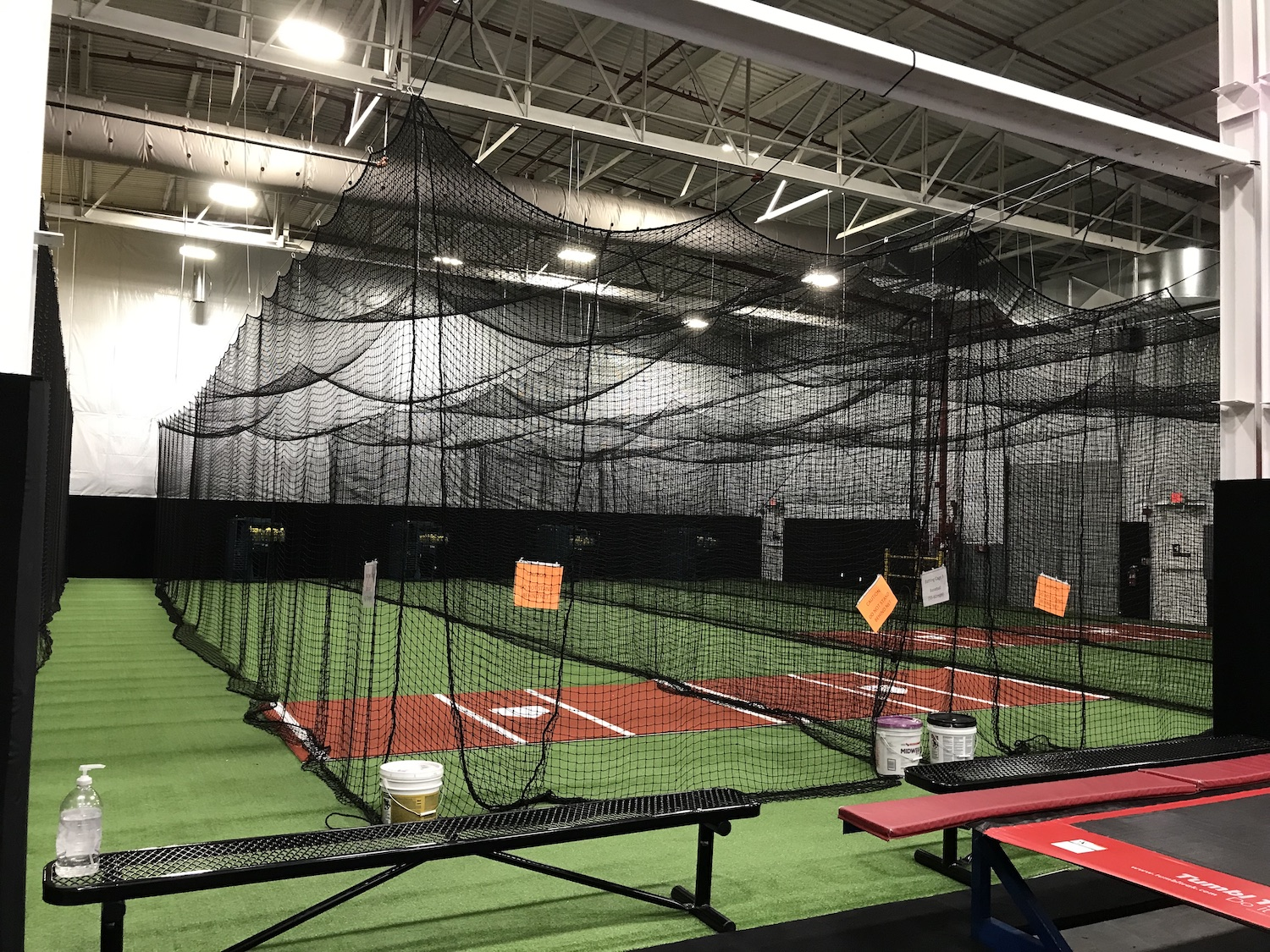 Batting Cages-July 2019 (5)
