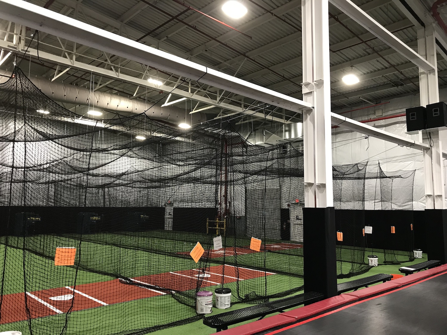 Batting Cages-July 2019 (6)
