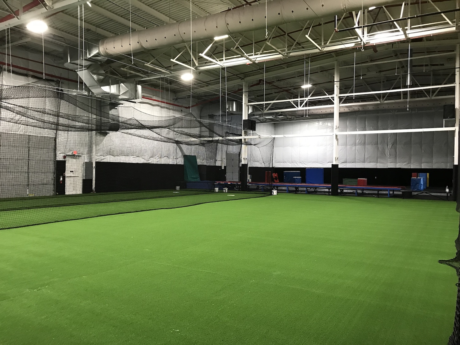 Batting Cages-July 2019 (7)