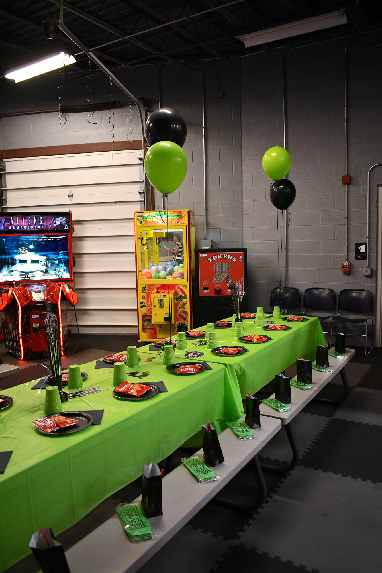 Birthday Parties-September 2020 (1)