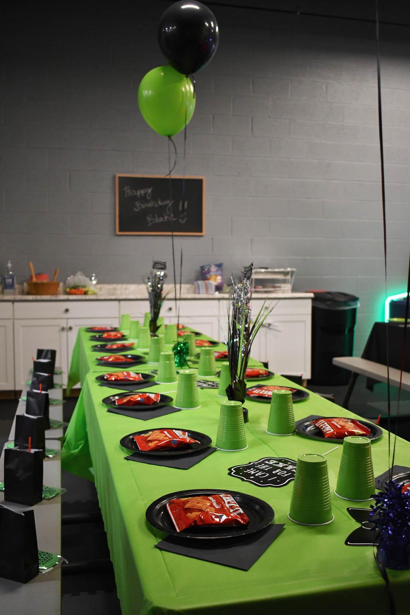 Birthday Parties-September 2020 (3)