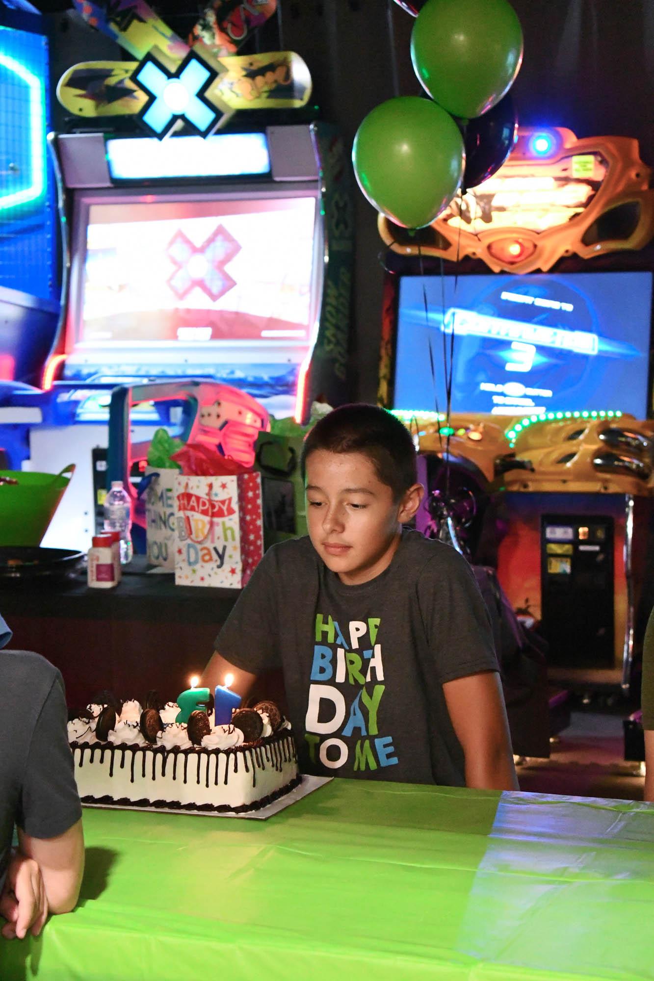 Birthday Parties-September 2020 (5)