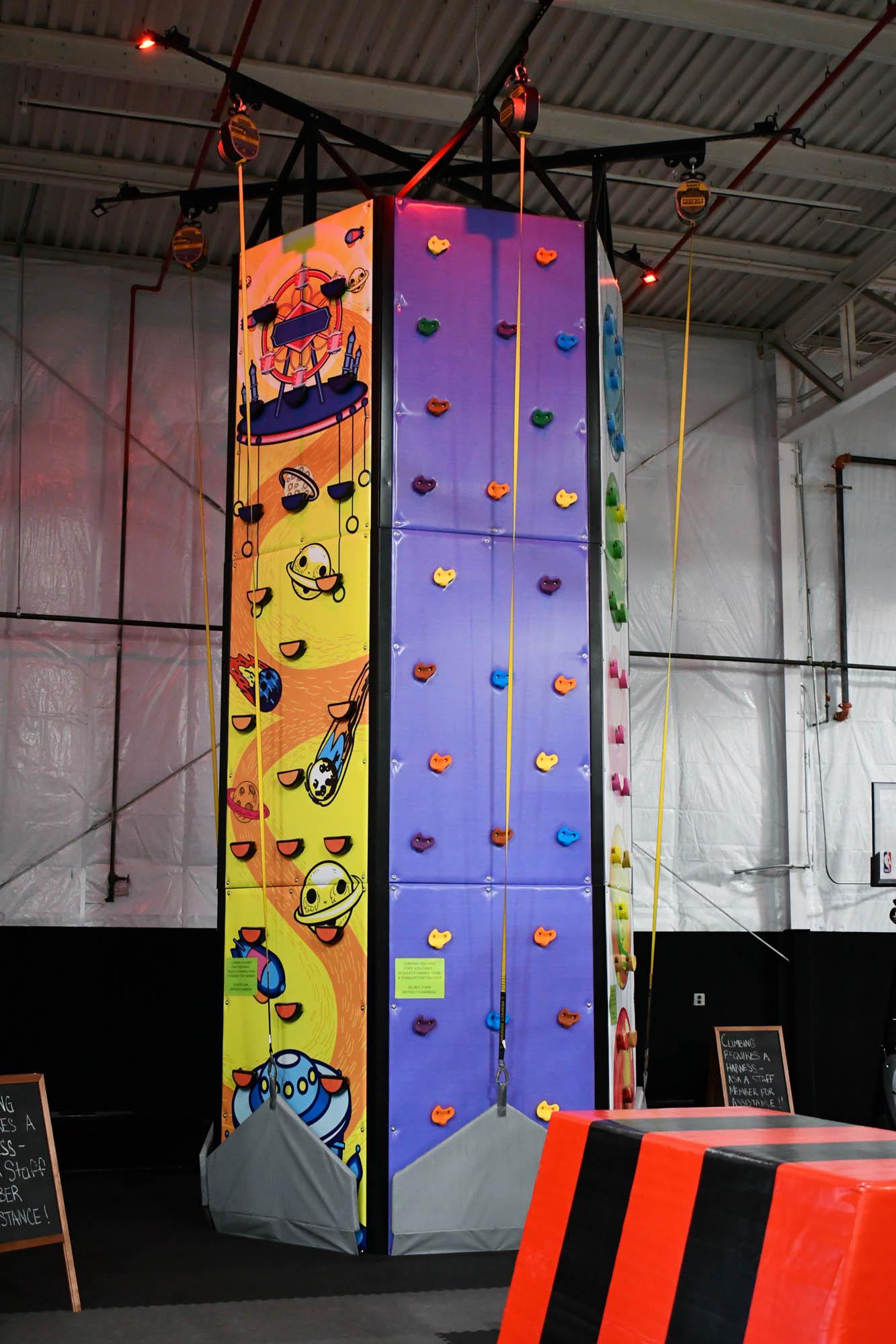 Climbing Walls-September 2020 (1)
