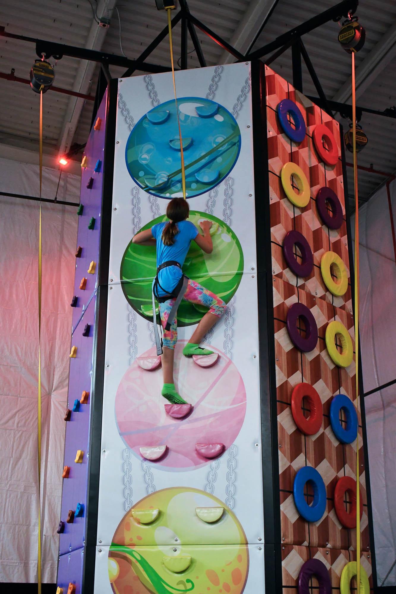 Climbing Walls-September 2020 (2)