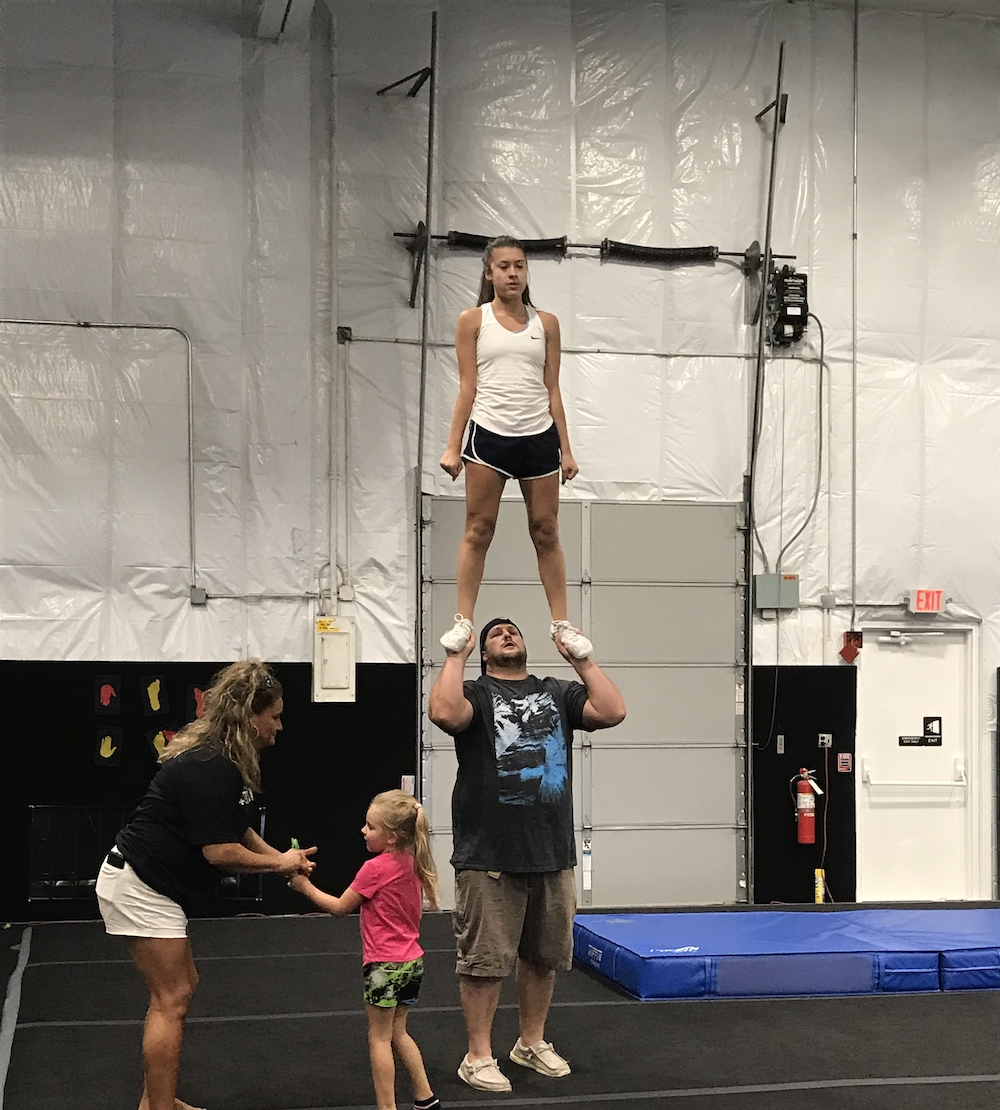 Private Lessons-August 2019 (1)